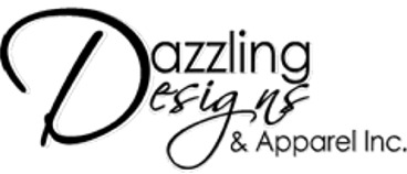Dazzling Designs and Apparel, Inc.